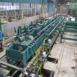 黑龙江水压机GY-S石油钢管水压试验机参数