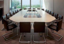 办公室家具定制/会议室桌子/会议桌定制价格