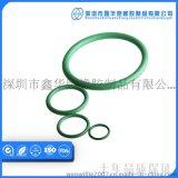 标准化过氢化丁腈橡胶O型圈规格标准可定做各类工业用橡胶密封圈