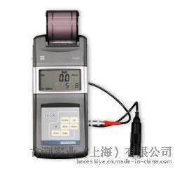 时代TV120便携式测振仪