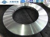 江阴方圆S355J2G3环形锻件