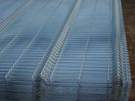 护栏网/热镀锌护栏网生产厂家
