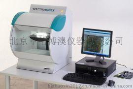 SPECTRO MIDEX能量色散小焦点X射线荧光光谱仪