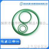 防水密封圈/环保密封圈/厂家供应o-ring环保hnbr防水密封圈 空调密封圈、O-RING/O型圈、HNBR材料