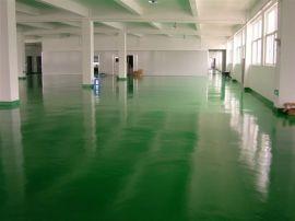 清溪镇厂房地坪漆,凤岗车间地面油漆,塘厦车间刷地板漆