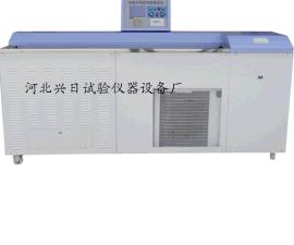 调温调速延伸度仪