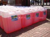吉林省环保厕所发泡液|卫生间发泡液|安邦杰牌发泡液厂家
