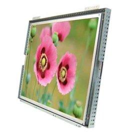 15寸开放式工业显示器
