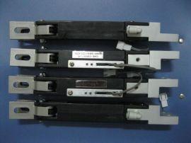 机械手夹具CHK-CM22-C