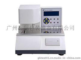 GH-D型全自动高精度测厚仪
