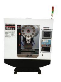 Bsby东莞钻孔机品牌,自动钻孔机的特点以及在拆卸零件需要注意的事项