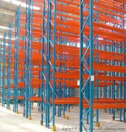 深圳惠州东莞林钢货架厂家批发重型货架 仓储货架 仓库货架上门设计来图定制来电咨询