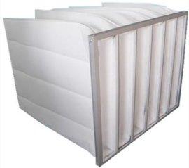 初效袋式过滤器 山东初效空调过滤袋,粗效过滤袋