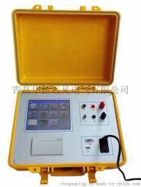 HN2022电容电感测试仪