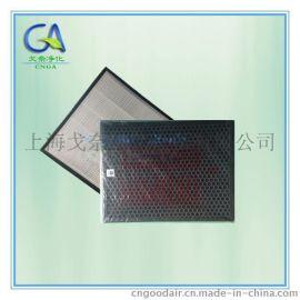 PM2.5专用空气净化器过滤网