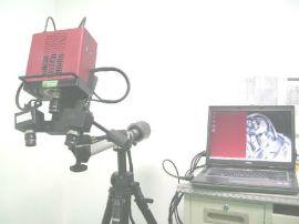 厦门3D扫描/3D打印/手板模型制作/SLA激光快速成型