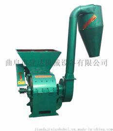 秸秆粉碎机,多功能秸秆粉碎机,玉米秸秆粉碎机,小型秸秆粉碎机
