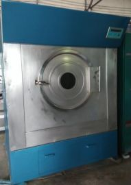 厂家直销全自动烘干机.折叠 机.全自动洗脱机