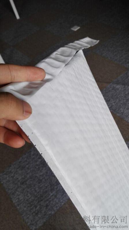 牛皮纸气泡袋 共挤膜气泡袋 镀铝膜气泡袋 屏蔽膜气泡袋 珠光膜气泡袋 上海厂家大量供应