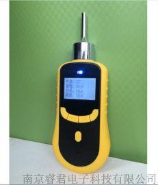 北京便携式二氧化碳检测仪th2000-CO2气**测仪
