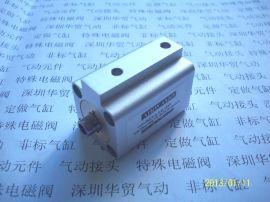 roxroth0822010513高宝印刷机薄型气缸订做