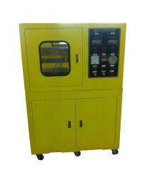 塑料硫化机、橡胶硫化机