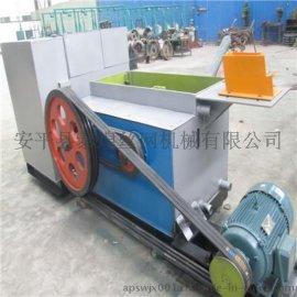 福建水箱拉丝机厂家河北拉丝机生产厂家