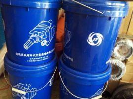 巨风空压机油/巨风螺杆式空气压缩机专用油巨风冷却液螺杆机油20L