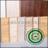 颉龙建材 生态板的用处|三聚氰胺板