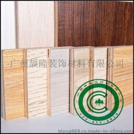 颉龙建材 生态板的用处|三聚 胺板