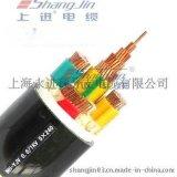 供應電線電纜,銅芯線,防火電纜,耐火電力電纜NHVV