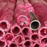 304不锈钢管 昆明304不锈钢制品管 不锈钢工业管