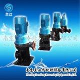 65WL60-13-4型立式排污泵厂家