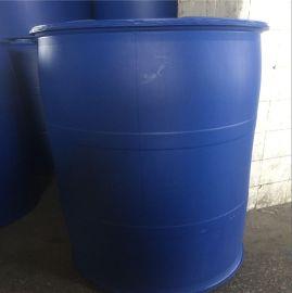 南京皮重9.5千克化工包装桶 淮安潘茄酱包装桶 徐州山梨醇液包装 苏州耐酸碱包装桶价格,江苏200L开口桶供应