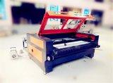 自动送料激光切割机 切布机 激光切布机