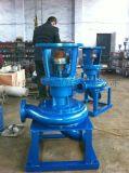 矿用耐磨管道泵,自动管道增压泵