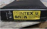 欧励隆(原赢创德固赛) 碳黑HIBLACK 30L 原装进口德固赛进口色素炭黑30L