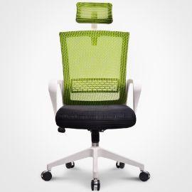 美连丰 电脑家用椅 人体工学网椅 时尚升降转椅 座椅办公椅子批发