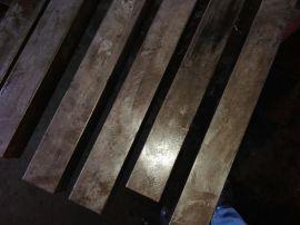 方钢生产厂家贵州45#方钢毕节45#方钢遵义45#方钢