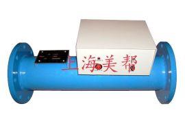 杀菌灭藻电子除垢仪SMLCG