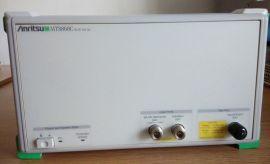 安利MT8860C WiFi測試儀