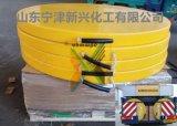 聚乙烯支腿垫板可以扩大承压面积阻止轮胎滑动