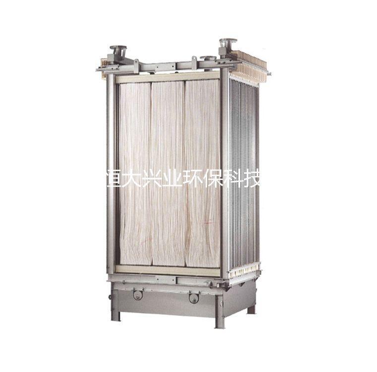 广东地区总代理三菱丽阳MBR膜中空纤维超滤膜组件60E00025SA
