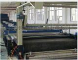 多色印花机/印花机械设备