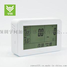 **型一氧化碳检测仪YEH-50