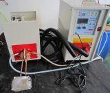 苏州高频感应加热设备 高频感应钎焊机