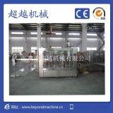 张家港全自动灌装机 4000瓶每小时果汁热灌装机  果汁生产线设备