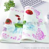 东莞迪士尼促销礼品硅胶餐垫工厂