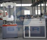 济南思达供应碳素钢接头抗拉强度试验机