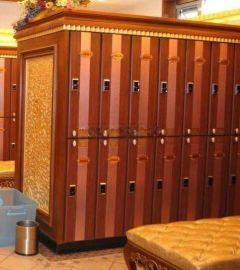 健身房 衣柜,健身馆储物柜,健身房柜子